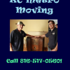 Local Movers Kansas City – Call 816-517-0560!