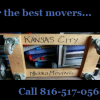 Movers In Leawood KS – Call 816-517-0560!