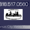 Movers Overland Park KS - Call 816-517-0560!