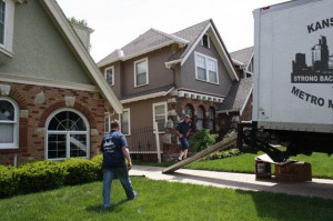 movers in kc ks