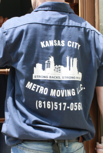 Moving-Kansas-City