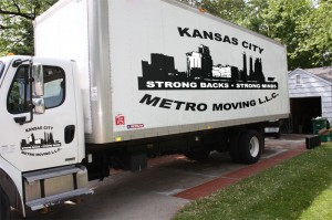kansas_city_metro_moving_residential_move