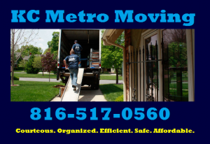 movers in kansas city mo