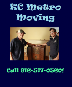 local movers kansas city