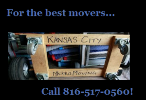 movers in leawood ks